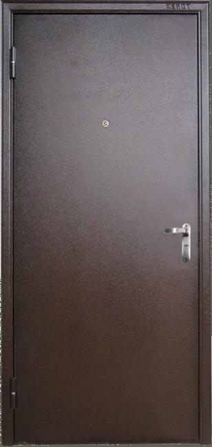 входная дверь до 25 тысяч