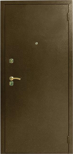купить металлическую дверь 800х2000